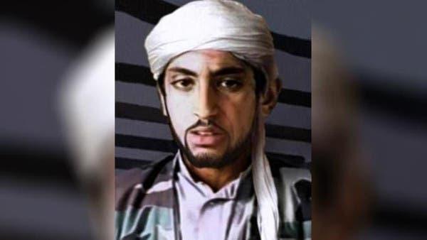 امریکی وزیر دفاع نے حمزہ بن لادن کے مارے جانے کی تصدیق کر دی