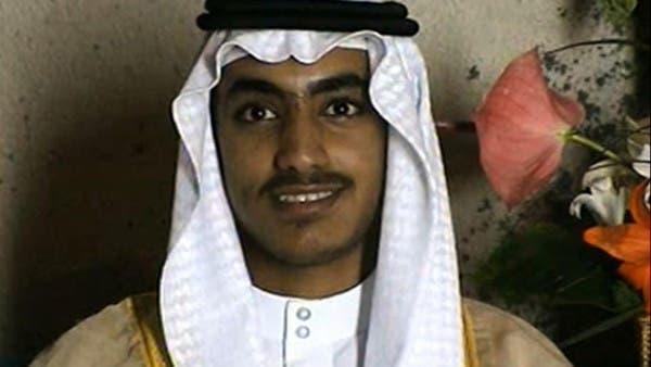 امریکی ٹی وی چینل کا حمزہ بن لادن کی ہلاکت کا دعویٰ