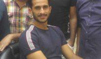 حسن علی نے شادی کے لیے نیا ہیر اسٹائل بنوا لیا