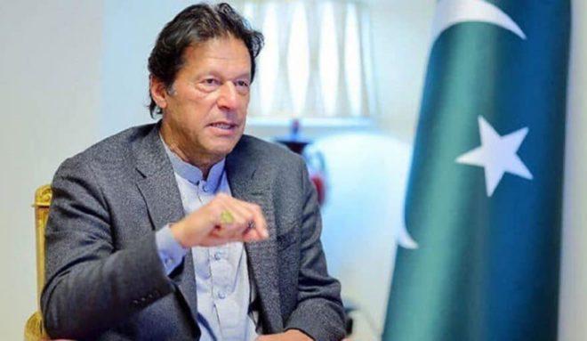 ویلڈن وزیراعظم پاکستان