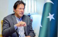 بجٹ خسارہ قابو سے باہر، وزیر اعظم کو آگاہ کر دیا گیا