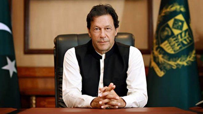 عمران خان حکومت کے کشمیر بارے موثر اقدام