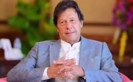 بھارت سے مذاکرات کا کوئی فائدہ نہیں، وزیراعظم