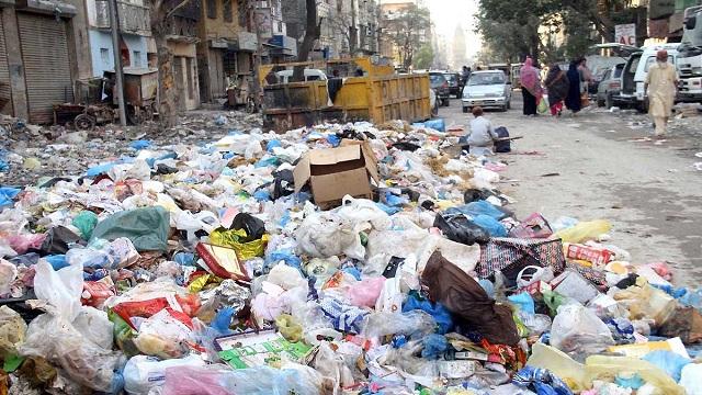 کراچی کا پوچھے بھی کوئی تو چپ ہی رہیے