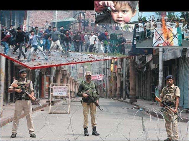 ایک  پہلو  یہ  بھی  ہے  کشمیر  کی  تصویر  کا
