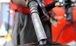 حکومت نے پٹرولیم بم گرا دیا، پٹرول 5 روپے 15 پیسے فی لٹر مہنگا