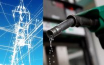 ایک سال کے دوران بجلی، گیس اور پیڑول کی قیمتوں میں ہوشربا اضافہ