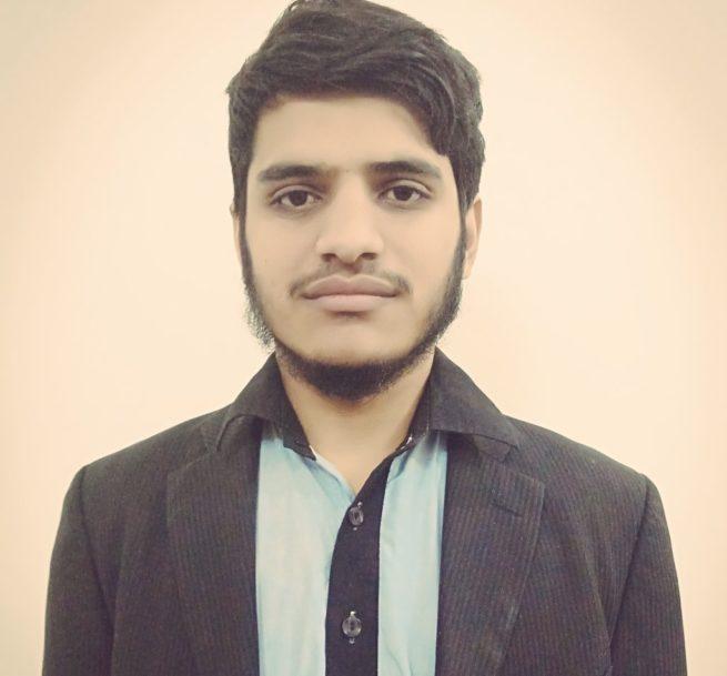 Saad Farooq