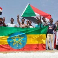 Sudan Peoples