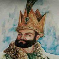 Sultan Mehmood Ghaznavi