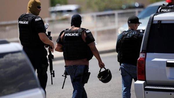 ٹیکساس کے ایک تجاری مرکز میں فائرنگ سے 20 افراد ہلاک