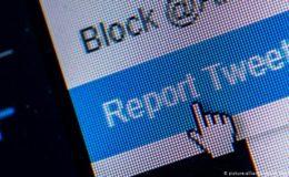 پاکستانی حکومت کو ٹوئٹر سے کیا شکایت ہے؟