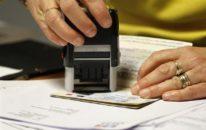 سرمایہ کاروں کو بزنس ویزا کیلیے درپیش مشکلات ختم کرنے کا فیصلہ