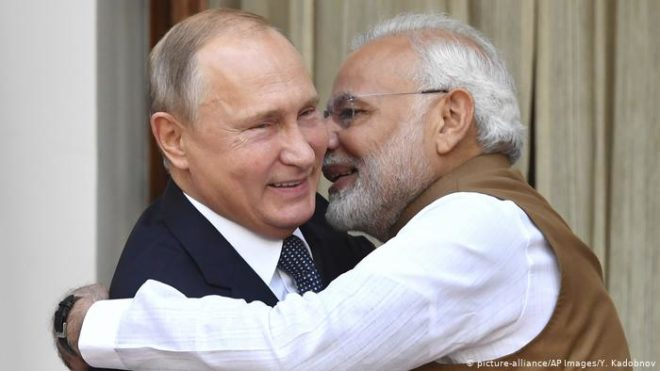 کشمیر سے متعلق بھارتی فیصلہ: کس ملک نے کیا کہا؟