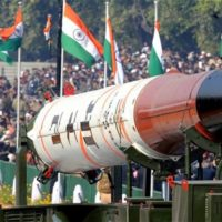 Indian Nuclear Program