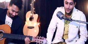 ممبئی میں کشمیری گلوکار کو گھر سے بے دخل کر دیا گیا