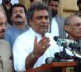 کراچی کے مسائل کا حل، ناکہ سیاست!