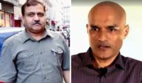 کلبھوشن کے بدلے کرنل (ر) حبیب کی رہائی کی خبریں بے بنیاد ہیں، دفتر خارجہ