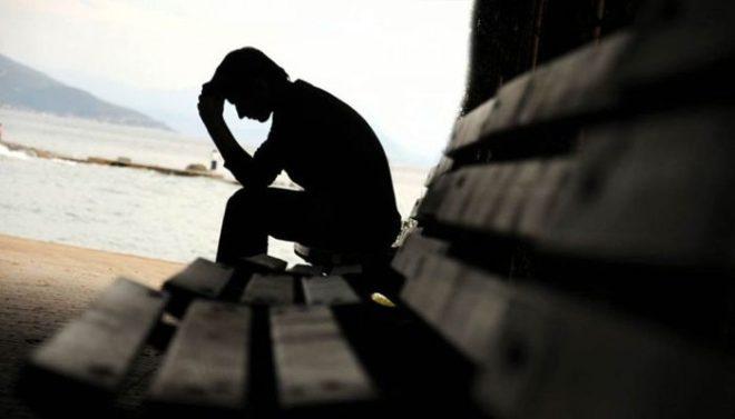 پاکستان میں ہر تیسرا فرد ذہنی امراض کا شکار، وجہ کیا ہے؟