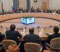 دوحہ میراتھن مذاکرات کا مایوس کن اختتام