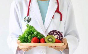 طاقتور دواؤں جیسی تاثیر رکھنے والی عام غذائیں