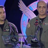 Hasan Siddiqui and Nouman Ali Khan