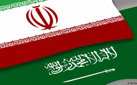 ایران پر حملہ ہوا تو 'بھرپور اور کھلی جنگ' ہو گی، جواد ظریف