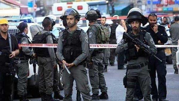 شمالی اسرائیل کے عرب گائوں میں فائرنگ کے واقعات میں 4 افراد جاں بحق