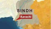 کراچی کے مسائل مل کر حل کریں