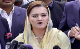 (ن) لیگ نے چیف جسٹس سے رانا ثنااللہ کیس کا نوٹس لینے کا مطالبہ کر دیا