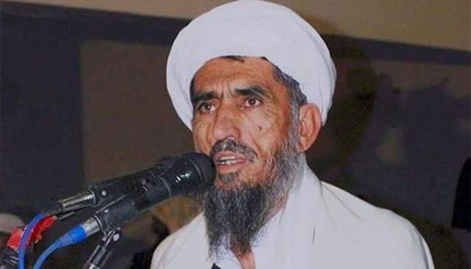 مولانا محمد حنیف کے شہادت سے پیدا ہونے والا خلاء مدتوں پر نہیں ہو سکے گا۔ حافظ صدیق مدنی