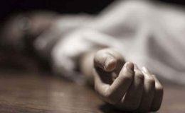گوجرانوالہ کے نجی اسپتال سے ملنے والی نرس کی لاش معمہ بن گئی