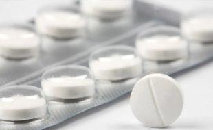 حاملہ خواتین کیلئے پیراسیٹامول کا استعمال کتنا خطرناک؟