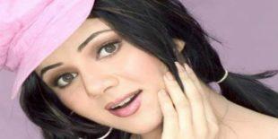 بہت سارے بھارتی 'غدار پاکستانیوں' سے کہیں بہتر ہیں، رابی پیرزادہ