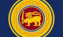 دورہ پاکستان کے لئے سری لنکا کے ون ڈے اور ٹی 20 اسکواڈز کا اعلان