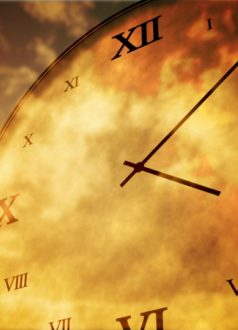 ابھی وقت ہے
