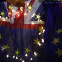 UK Anti-Brexit
