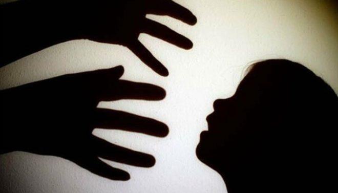 قصور میں بچوں کے ساتھ زیادتی کے مزید دو واقعات سامنے آ گئے