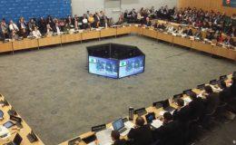 ایف اے ٹی ایف: 'پاکستان فروری تک گرے لسٹ میں رہے گا،' ذرائع