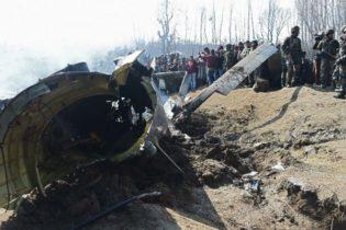 27 فروری کو اپنا ہی ہیلی کاپٹر گرانے والے بھارتی فضائیہ کے افسران کا کورٹ مارشل