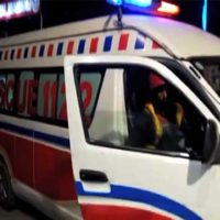 Mianwali Accident