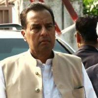 Mohammad Safdar