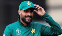 عامر سب سے مہنگے پاکستانی کرکٹر