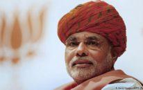 ابھیجیت بینرجی کو نوبل انعام: بھارتی حکمران اور اپوزیشن جماعتوں میں تکرار