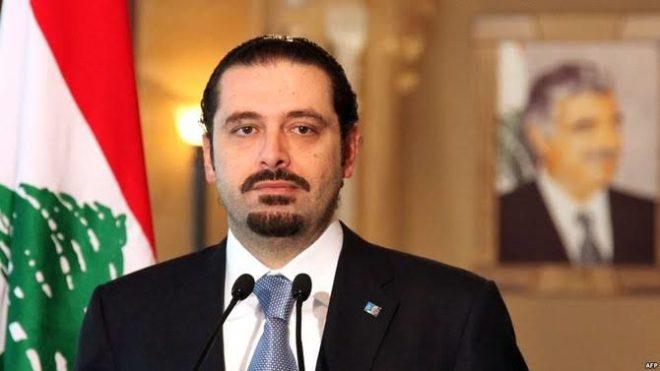لبنان: اقتصادی اصلاحات کی لیک ہونے والی خبریں مسترد، ہڑتال میں توسیع