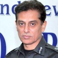 Shahid Hayat