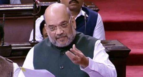 بھارت کی ڈھٹائی: مقبوضہ کشمیر میں صورتحال کو نارمل قرار دے دیا