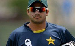 آسٹریلیا کے خلاف ٹیسٹ سیریز کے لیے کپتان اظہر علی سمیت 10 کھلاڑی روانہ