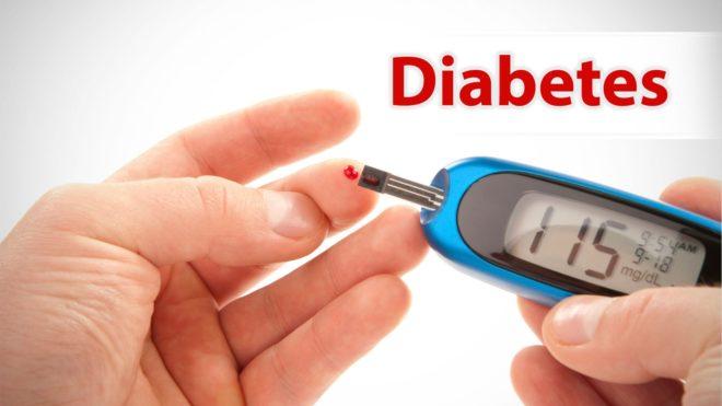 ذیابیطس کے مریضوں میں روز بروز اضافہ