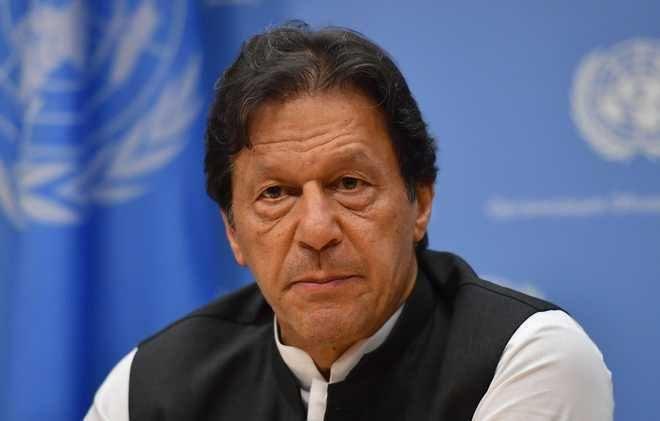 عمران خان اس ملک اور قوم پر بھی رحم کھائیں: تجزیہ کار
